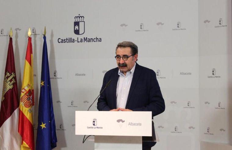 Los rastreadores de COVID en Castilla-La Mancha detectan 1.503 casos desde el 11 de mayo