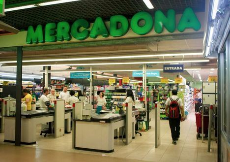 Mercadona estrena tienda eficiente en pleno Centro Comercial Albacenter con 2,8 millones de inversión y 120 empleos
