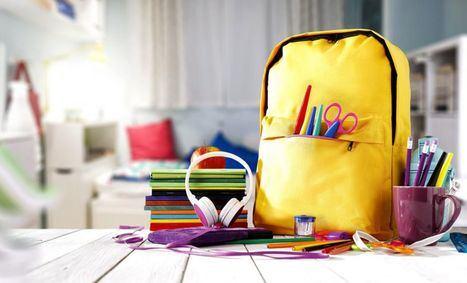 El Gobierno regional aprueba definitivamente el calendario escolar para el próximo curso que se inicia el día 9 de septiembre y finaliza el día 18 de junio de 2021