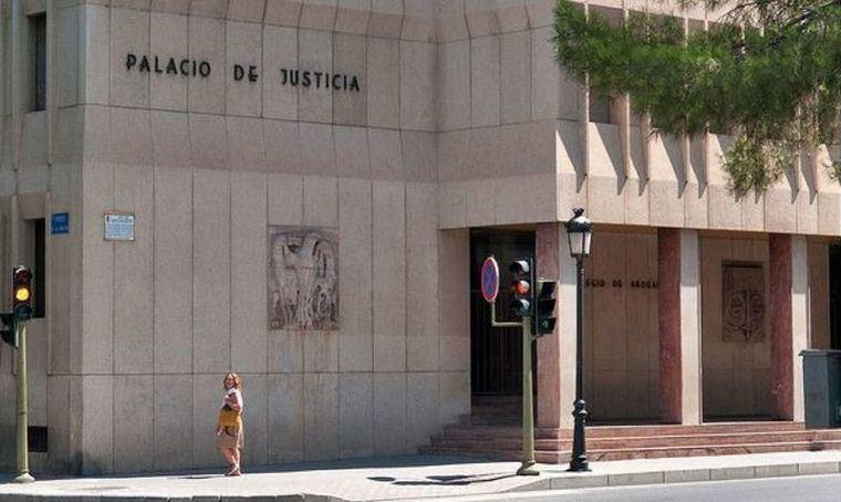 Piden 3 años de cárcel para un hombre que propinó dos puñetazos en la cara a otro en una pelea de bar en Albacete
