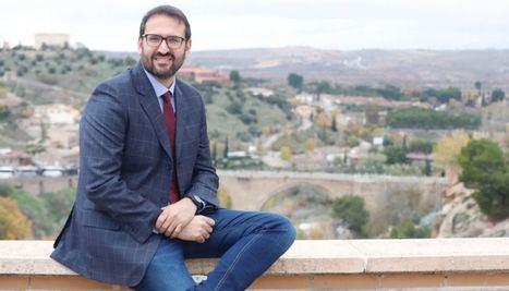 El PSOE Castilla-La Mancha asegura que no va a