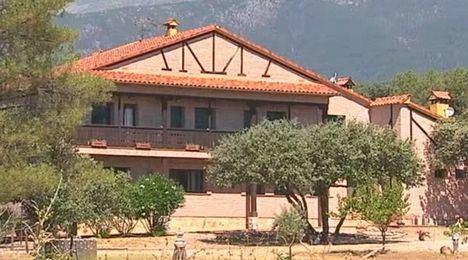 Fotos: http://www.eltejarejo.com/galeria/