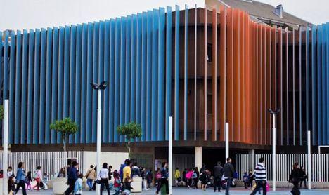 El Consejo Escolar de Albacete consensua el calendario educativo para el próximo curso en Infantil, Primaria y Secundaria
