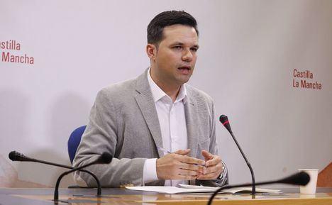 El PSOE exige al PP que deje de utilizar las cifras de muertos