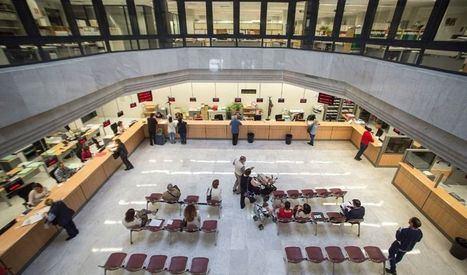 Hacienda ha devuelto en Castilla-La Mancha 343,5 millones a 557.856 contribuyentes tras cerrar la Campaña de la Renta