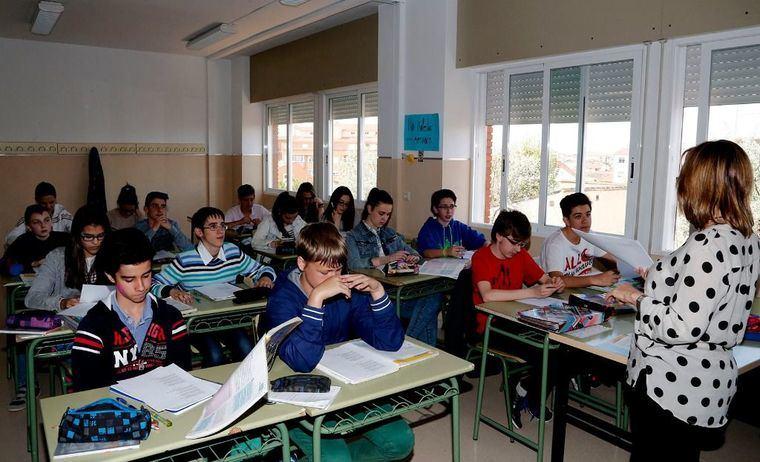 Comunicado de Marea Verde Albacete: 'El fin de curso y las previsiones para el curso 2020/21'