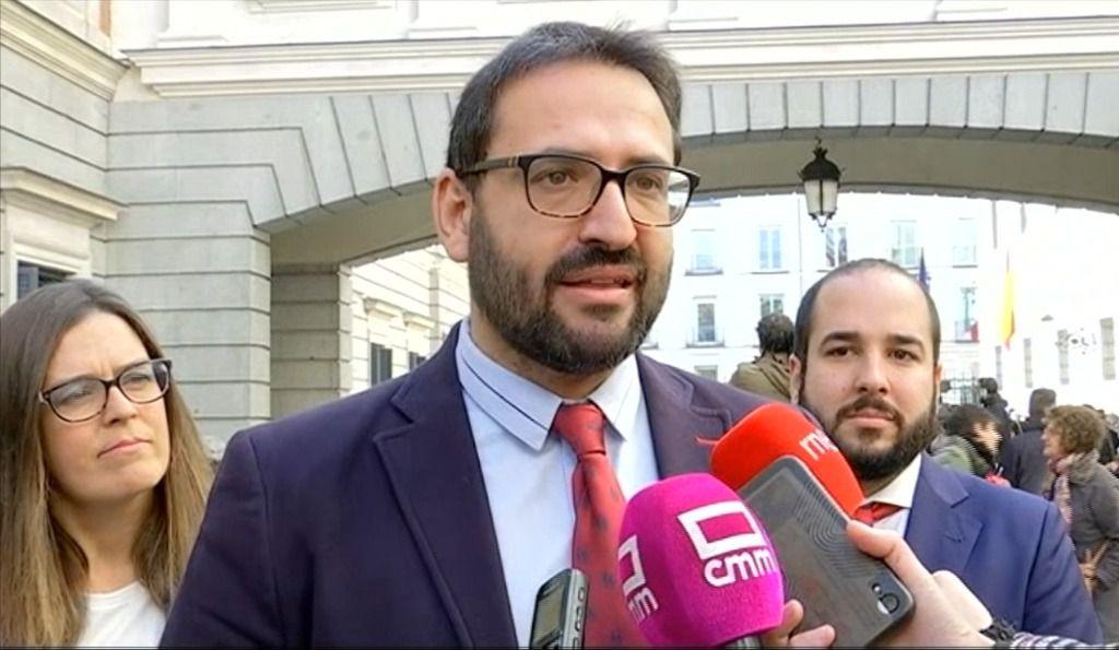 Foto: Sergio Gutiérrez. (Archivo).