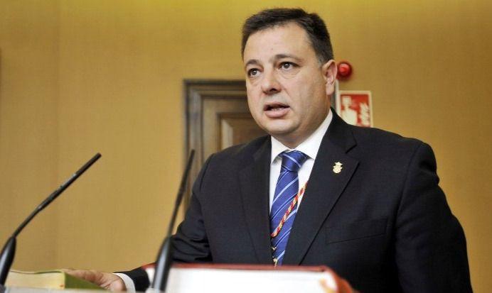 El Grupo Popular presenta enmiendas parciales para que los presupuestos incluyan las aportaciones del PP al Pacto por la Recuperación de Albacete