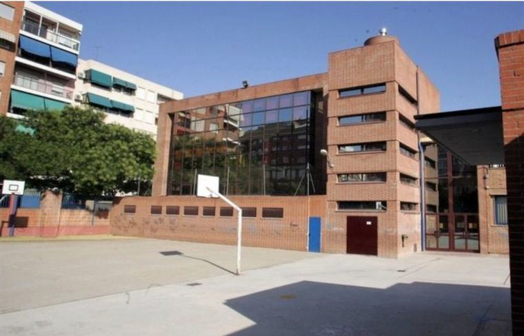 El Ayuntamiento de Albacete aprueba la firma de un convenio para que 280 alumnos tengan beca de comedor en verano