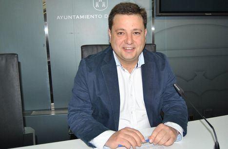 """El Grupo Popular presenta una batería de propuestas de cara a la negociación de presupuestos """"siempre con el objetivo de sumar en la recuperación de Albacete"""""""