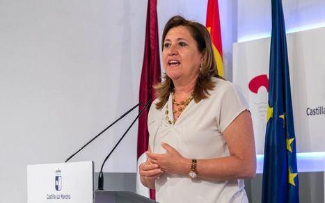 El 93 % de los alumnos de Castilla-La Mancha han aprobado la EVAU, un porcentaje menor que el año pasado