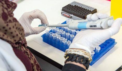 Coronavirus.- El brote de Socuéllamos se extiende a 18 casos, ninguno hospitalizado, y Junta pide implicación a la ciudadanía