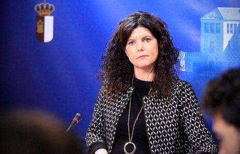 """Josefina Navarrete a Paco Núñez: """"La carta que debería enviar a Page es pidiendo perdón"""""""