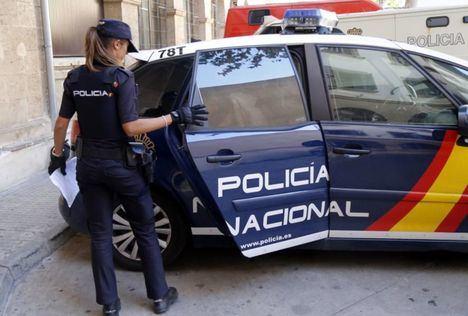 Piden 3 años de cárcel para un acusado de cometer delito de atentado y falta de lesiones a fuerzas de seguridad en Albacete