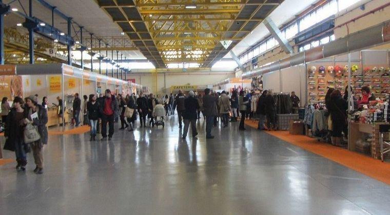 Los temporeros de Albacete que hayan dado negativo en COVID se ubicarán en el recinto del IFAB. La Junta asume los gastos de comida y manutención de todos los confinados