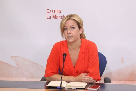 El PSOE carga contra el PP por