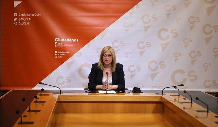 Ciudadanos reivindica que ha sido un Gobierno municipal naranja el que 'por fin da solución' al asentamiento ilegal de Albacete