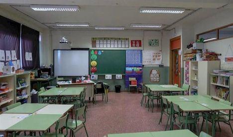 Así será el curso escolar en Castilla-La Mancha tras la crisis del Covid-19: plan de digitalización, grupos de convivencia de 25 alumnos y más de 3000 docentes
