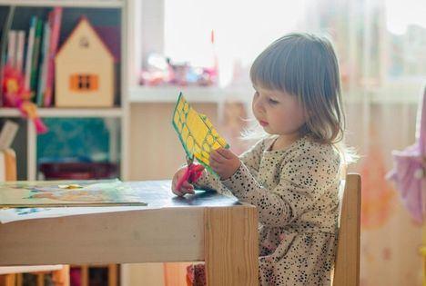 Los listados de las Escuelas Infantiles del Ayuntamiento de Albacete de las 211 plazas adjudicadas de cara al próximo curso