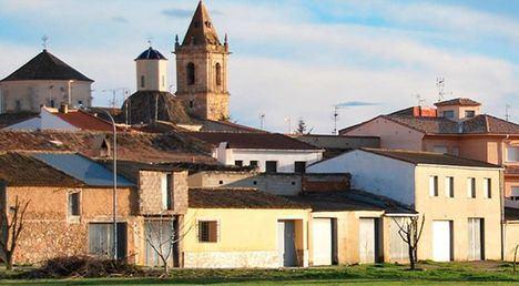 Se detecta un brote familiar de COVID-19 en Casas de Ves (Albacete)