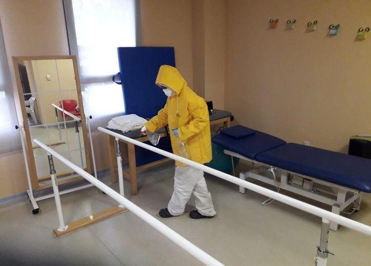 Coronavirus.- Castilla-La Mancha suma 146 casos el fin de semana, los brotes de Herencia y Arroba se estancan y el de Albacete sube a 37
