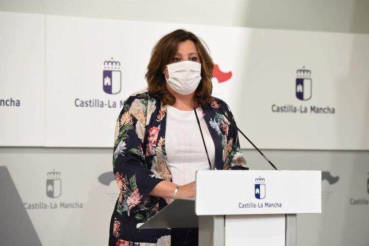 Castilla-La Mancha impulsará la contratación con 11 millones para articular ayudas directas de al menos 5.140 euros