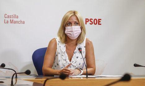 El PSOE pregunta al PP si no le da