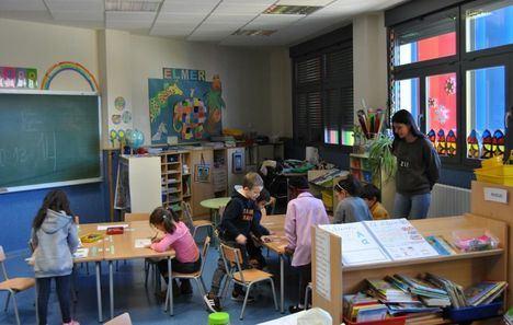 Educación insiste en que sigue vigente el acuerdo para la 'vuelta al cole': presencialidad y calendario escolar habitual