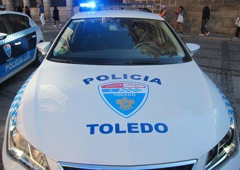 El Ayuntamiento de Toledo llama a la responsabilidad tras registrarse23 denuncias por botellón el fin de semana