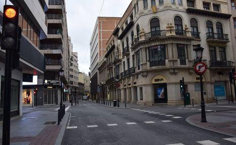 Todos los grupos en Ayuntamiento Albacete apelan a la responsabilidad ciudadana en el umbral de las fechas de la Feria