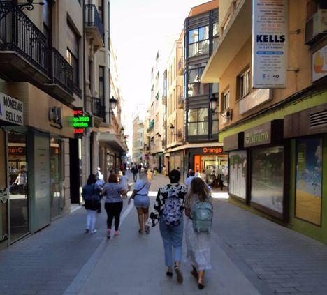 Albacete conmemora la Semana de la Movilidad con actividades adaptadas para prevenir contagios por COVID-19
