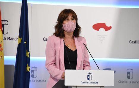 Coronavirus.- Castilla-La Mancha ve