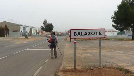 Coronavirus.- La Junta decreta medidas especiales en Balazote (Albacete) para la contención del virus en la localidad