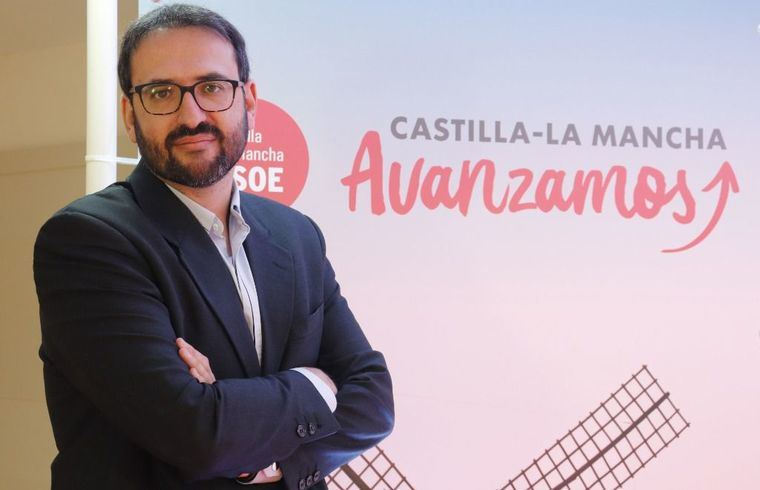 (Foto: Sergio Gutiérrez)