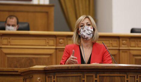 Debate.- El PSOE se pregunta cómo se hubiera gestionado la crisis con políticas del PP,