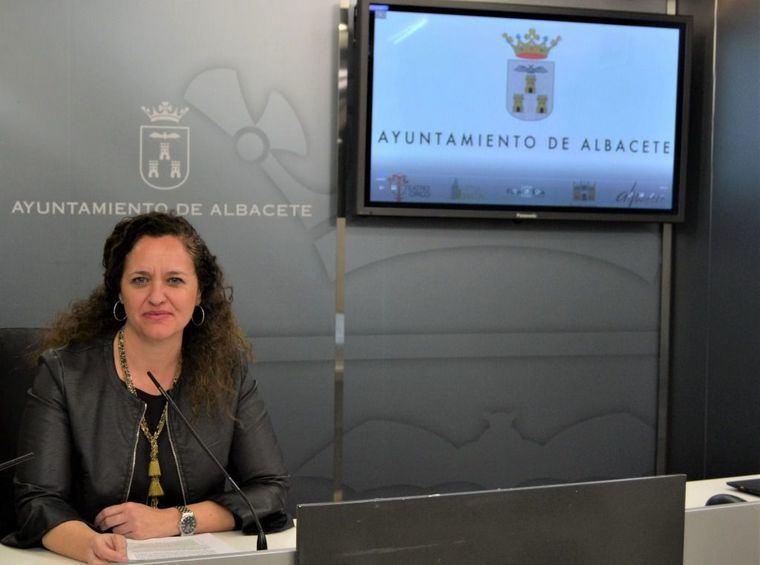 La Concejalía de Cultura de Albacete pone en marcha un programa extraordinario para apoyar al sector artístico-cultural local