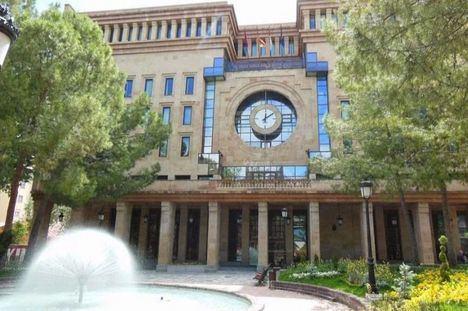 El Partido Popular se pregunta qué tiene que decir ahora el señor Martínez tras empeorar los datos de transparencia del Ayuntamiento de Albacete en el último año