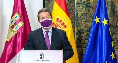 Castilla-La Mancha ofrece 2 años de contrato a los médicos de Atención Primaria tras especializarse