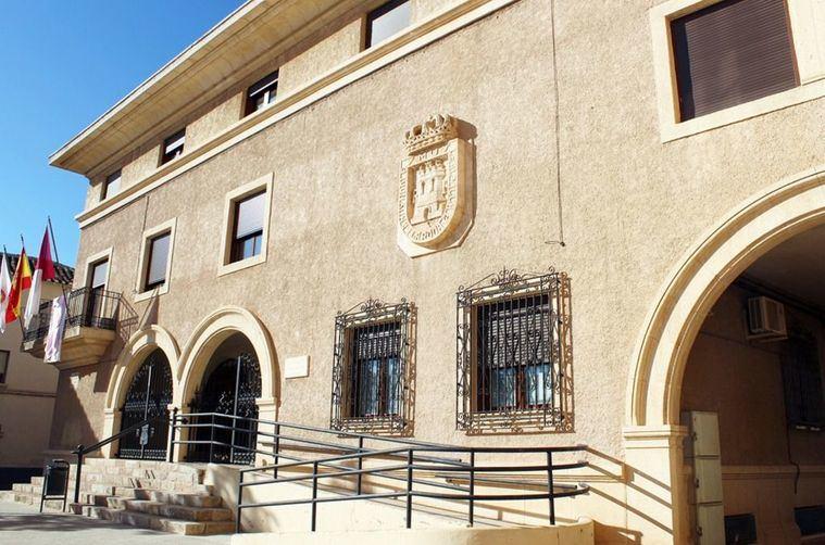 Coronavirus.- Castilla-La Mancha decreta medidas especiales de nivel 2 en la localidad de La Roda y las prorroga en Balazote