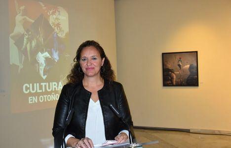 Albacete contará con 24 propuestas para este otoño cultural con actividades para la familia, teatro y música
