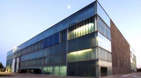 El Ayuntamiento de Albacete solicitará la adhesión de Albacete a Spain Convention Bureau para incentivar el turismo de congresos