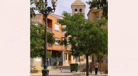Sanidad decreta la prórroga de las medidas especiales nivel 3 en Fuenteálamo, Hellín, Minaya, Munera, La Roda, y Villamalea por 10 días