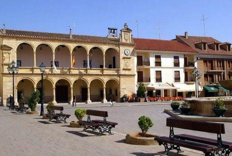 La Consejería de Sanidad eleva a nivel 3 las restricciones en nueve municipios más de la región. Entre otros, Almansa, Casas Ibáñez, Elche de la Sierra y Villarrobledo