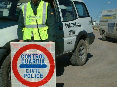 Coronavirus.- Castilla-La Mancha revisará la prórroga de su cierre perimetral a final de mes