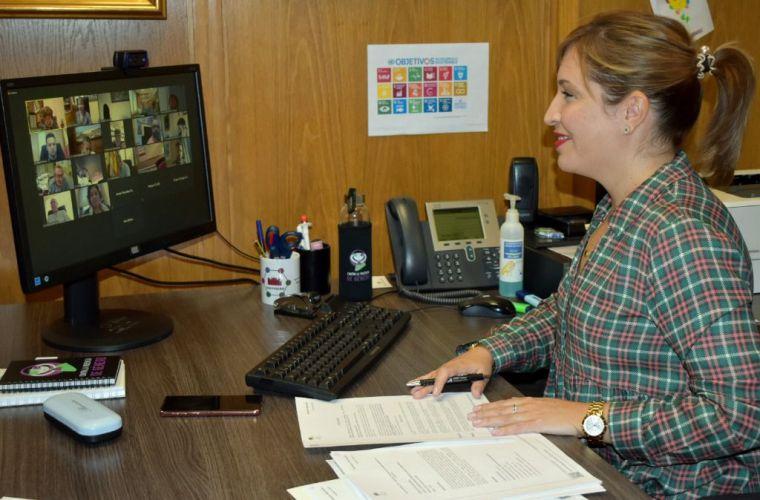 La Diputación de Albacete aprueba tres proyectos que optimizarán la gestión de residuos domésticos en la provincia