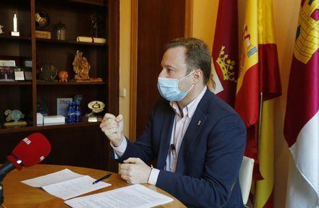 El Ayuntamiento de Albacete perfila sus presupuestos de 2021 garantizando un