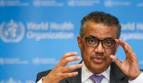 Coronavirus.- La OMS ya ve 'luz al final del túnel' tras los resultados que se están obteniendo en los ensayos de las vacunas
