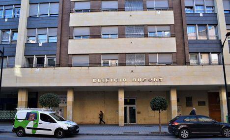 El Ayuntamiento Albacete trasladará los registros municipales, el padrón y la atención ciudadana a un local en calle Iris