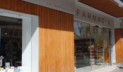 Coronavirus.- El Consejo de Colegios de Enfermería de Castilla-La Mancha rechaza 'tajantemente' que las farmacias realicen puedan realizar test