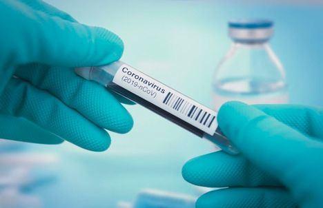 Coronavirus.- El número de casos y de hospitalizaciones en cama convencional descienden por debajo de 500 en Castilla-La Mancha
